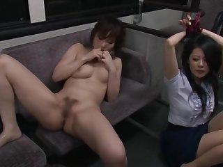 Best xxx chapter Big Tits watch , watch hose down